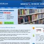 review of wiseessayscom  best essay writing services essaylibcom
