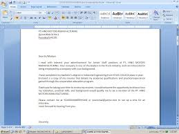 cheap cover letter editor websites for phd