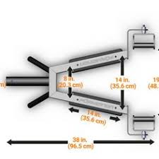 <b>LT50 semi-automatic circular</b> labeling machine Sticker labeling ...