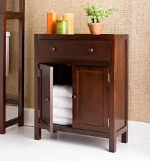 furniture for corner for found bathroom smart small corner cabinet decor dit with regard to bathroom bathroombeauteous great corner office desk