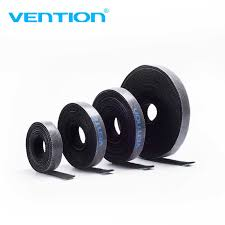 <b>Vention</b> 2018 New <b>Cable winder</b> USB Cable Protector Earphone ...