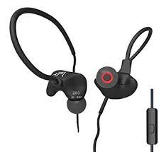 Buy Yinyoo <b>KZ ZS3</b> Noise Cancelling <b>In-ear</b> Earphone Hifi Comfort ...