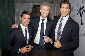 million dollar listing ny s luis d ortiz retiring from real do the million dollar listing new york agents have any regrets