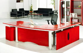 specifications and product details office counter table black color furniture office counter design
