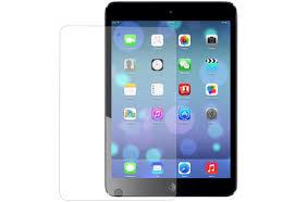Купить <b>Защитная пленка Red Line</b> для iPad Air 2 глянцевая ...