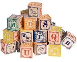 Image result for wooden blocks