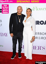 Image result for mel B new image