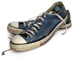 Image result for נעלי התעמלות שנות החמישים
