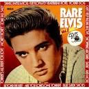 Rare Elvis, Vol. 2