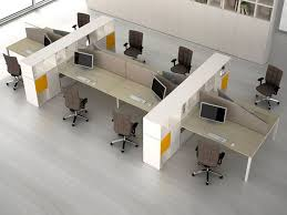 interior design ideas for office. best 25 office workstations ideas on pinterest open design and space interior for h