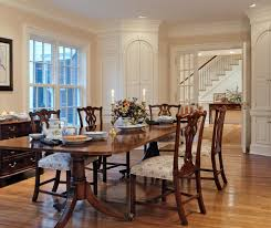 Traditional Dining Room Set Traditional Dining Room Sets Dining Room Traditional With Dining