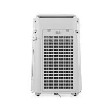 <b>Климатический комплекс SHARP KC-D61RW</b> купить в интернет ...