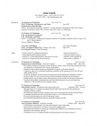 electrical engineering resume sample aerospace engineering resume electrical engineering resume sample aerospace engineering resume sample resume electrical engineer construction field sample resume electrical engineer