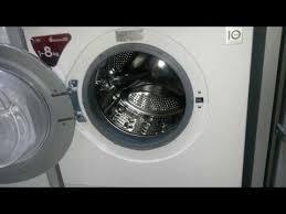 🤑 Аксессуар для стиральных машин <b>Good Foot GF</b>-<b>1</b> ...