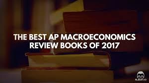 ap macroeconomics essay answers  ap macroeconomics essay answers
