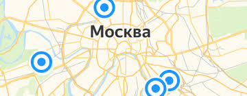Купить док-станции <b>twelve south</b> в интернет-магазине на Яндекс ...