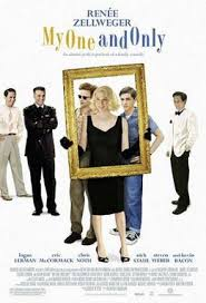 <b>My One and</b> Only (film) - Wikipedia