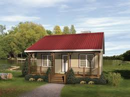 Dogwood Cabin Home Plan D    House Plans and MoreDogwood Cabin Home  HOUSE PLAN