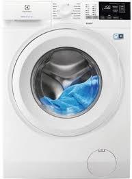 Стиральные <b>машины Electrolux</b>: купить <b>стиральную</b> машинку ...