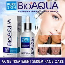 <b>Bioaqua</b> Face Serum In Bangladesh At Best Price - Daraz.com.bd