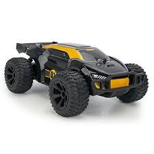 <b>JJRC</b> Q88 Yellow <b>RC</b> Stunt Car Sale, Price & Reviews | Gearbest