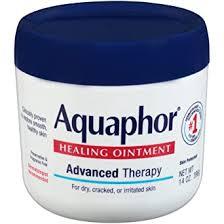 Aquaphor <b>Healing Ointment</b>,Advanced Therapy <b>Skin Protectant</b> 14 ...