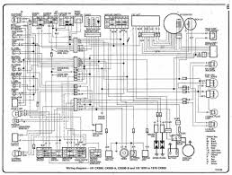 f4i wiring harness diagram f4i image wiring diagram cbr900rr wiring diagram cbr900rr printable wiring diagram on f4i wiring harness diagram
