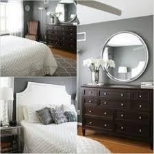mais de 1000 ideias sobre dark brown furniture no pinterest mveis behr e cores de tinta bedroom dark furniture