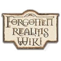 Category:<b>Animal sphere</b> spells (2e)   Forgotten Realms Wiki   Fandom