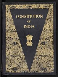 essay on the article of the constitution of