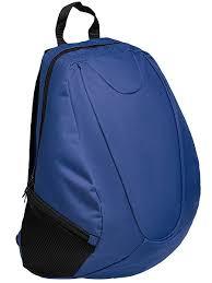 <b>Рюкзак Unit Beetle</b> molti 8181762 в интернет-магазине ...