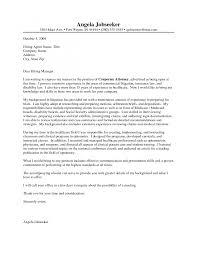 secretary resume summary cipanewsletter law enforcement resume resume law enforcement cover letter legal