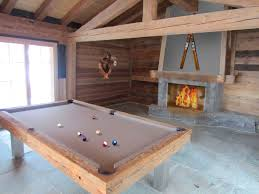 pool table dining tables: contemporary pool table convertible dining tables not specified megeve billards toulet baby