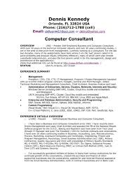 Graduate Cover Letter   Postgraduate careers   Postgrad com Modern Design White Green Color Unique Cover Letters Stating Past Employer Experience Skillset Interests