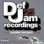 The Ultimate Collection [Island/Def Jam]