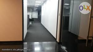 call center office space for sale ortigas center ortigas ortigas center ceza office space rent lease