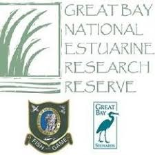 Image result for great bay discovery center nh