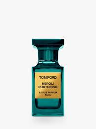 <b>TOM FORD</b> Private Blend <b>Neroli Portofino</b> Eau de Parfum, 50ml at ...