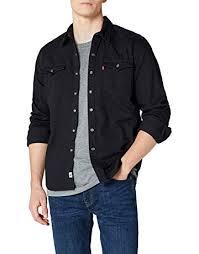Amazon.co.uk <b>Men's</b> Shirts--casual, fashion, <b>formal</b> and <b>dress</b> shirts ...