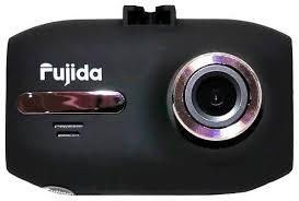 Отзывы <b>Fujida Zoom</b> 4 | <b>Видеорегистраторы</b> Fujida | Подробные ...