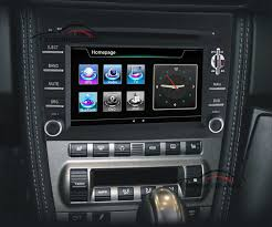 2007 gmc sierra stereo wiring diagram on 2007 images free 2006 Sierra Wiring Diagram porsche boxster aftermarket stereo 2006 gmc radio wiring diagram 2003 gmc sierra stereo wiring diagram 2006 gmc sierra wiring diagram