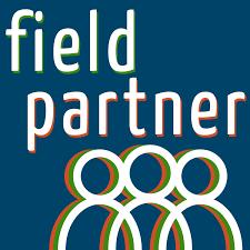 Field Partner