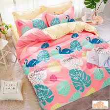 Buy Maylee <b>100</b>% Cotton <b>3pcs High Quality</b> Queen Fitted Bedding ...