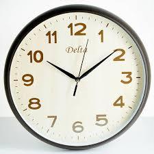 Часы настенные DELTA DT7-0009 ... - Совместные покупки - Томск