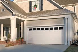 Garage Door Installation Stafford VA