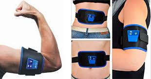 Купить миостимулятор для похудения красноярск