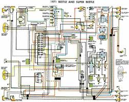 1999 dodge durango wiring schematics wiring diagram 99 durango wiring harness auto diagram schematic