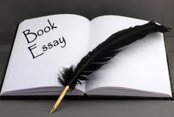essay of bookindex of  wp content uploads          book