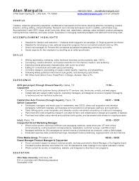financial planner resume sample breakupus seductive resume financial planner resume sample car parts finance all parts s manager resume auto car dealership finance