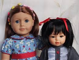 <b>Куклы Asi</b> - Форум о куклах DP